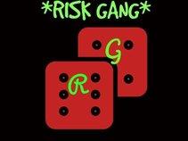 Risky Reko