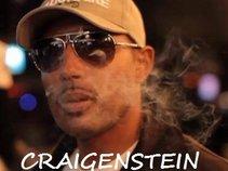 Craigenstein