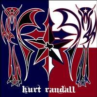 1381612521 kurt randall