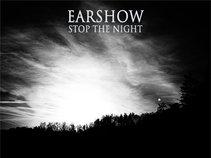 Earshow