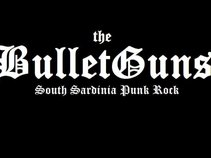 the BulletGuns