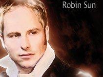 Robin Sun