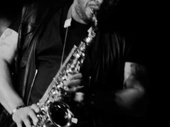 Image for Jimmie Highsmith, Jr.
