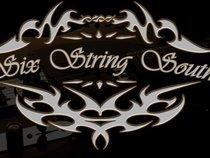 Six String South
