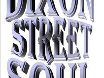Dixon Street Soul Band