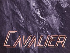 Image for Cavalier