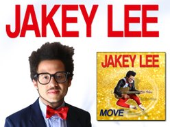 Image for Jakey Lee
