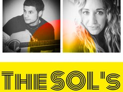 The SOL's