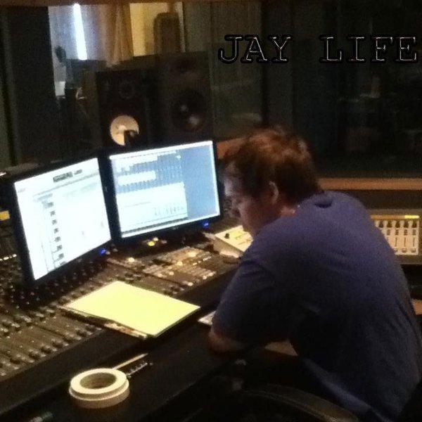 Austin The Producer
