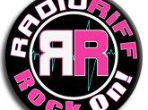 RIff Media LLC