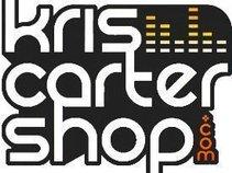 KrisCarterShop