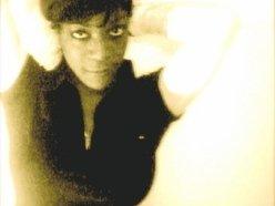 Image for Deelee
