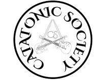 CATATONIC SOCIETY