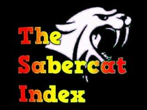 The Sabercat Index