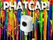 PhatCap! (Producer)