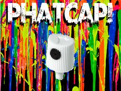 Image for PhatCap! (Producer)