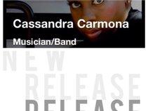 Cassandra Carmona