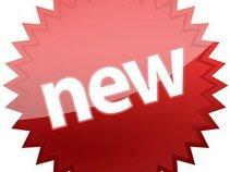NewPlayer