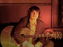 Image for Chris Helme