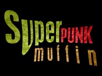 Super Punk Muffin