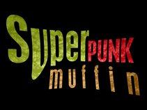 Super Punk Muffin