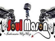 Soul Mason