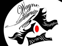 Wayne Hewitt