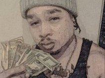Dre 3stack$$($treet Drifterz)