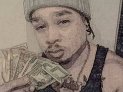 Image for Dre 3stack$$($treet Drifterz)