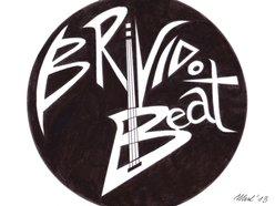 Image for Brivido Beat