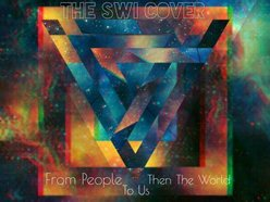 Image for The SWI Cover