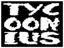 Tycoonius
