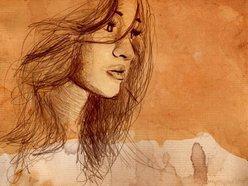 Image for Elena Chavez