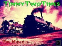 Timmy2Times#LitGang