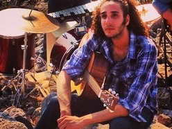 Image for David Florentino Band