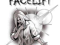 facelift/faceless