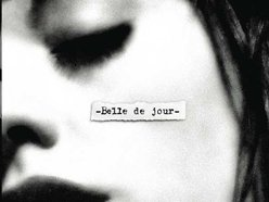 Image for Belle de Jour