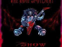 Indie Spotlight Podcast