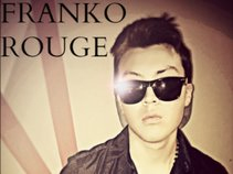 """FRANKO ROUGE """"The Producer"""""""