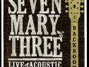 Image for Seven Mary Three