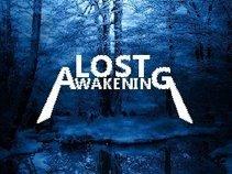 Lost Awakening