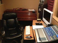Gardner Studios