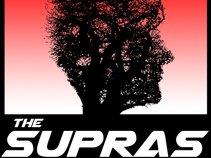 The Supras