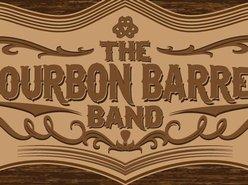 Bourbon Barrel Band