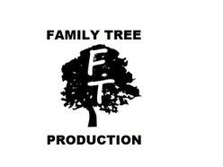 FAMILYTREE501