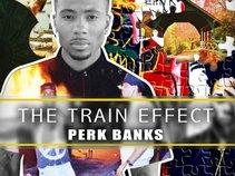 Perk Banks