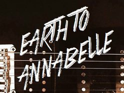 Image for Earth To Annabelle