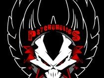 Psychoholics