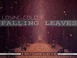 Losing Cold