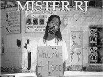 Mister RJ